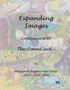 BookCoverImage-3